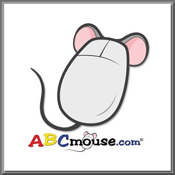 ABCmouse in the House | Atlantic County Library System