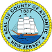 Atlantic County Government