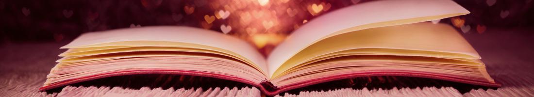 RomanceBookCloud.com