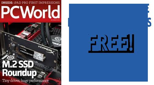 RBdigital eMagazines | Atlantic County Library System
